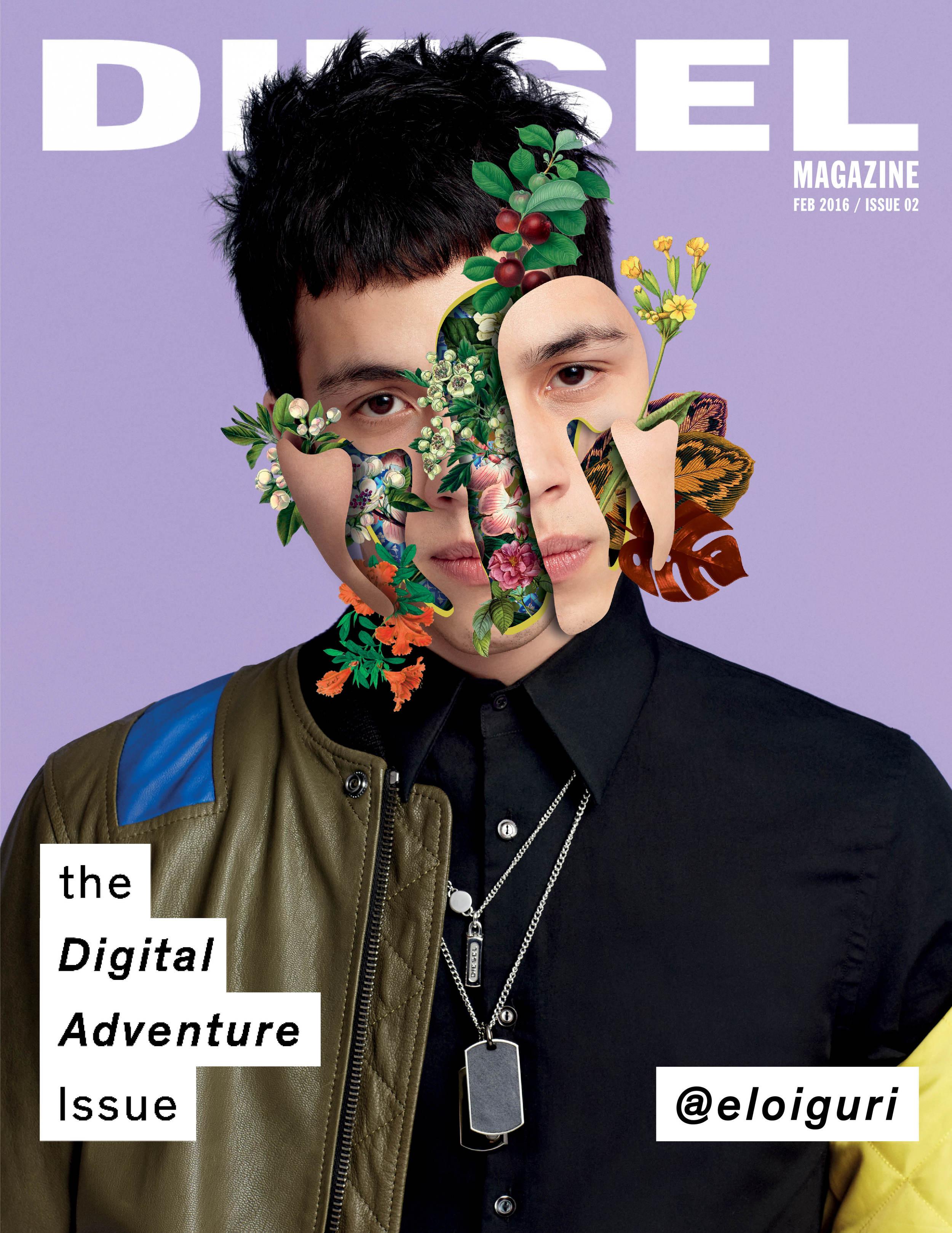 DIESEL MAGAZINE feb cover$ V2 0802168.jpg