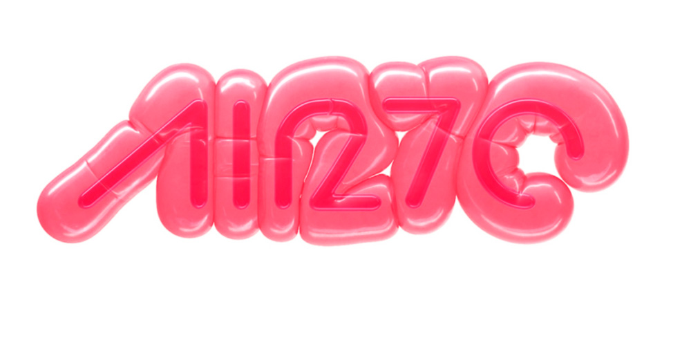 >>>AM270 NEW.jpg