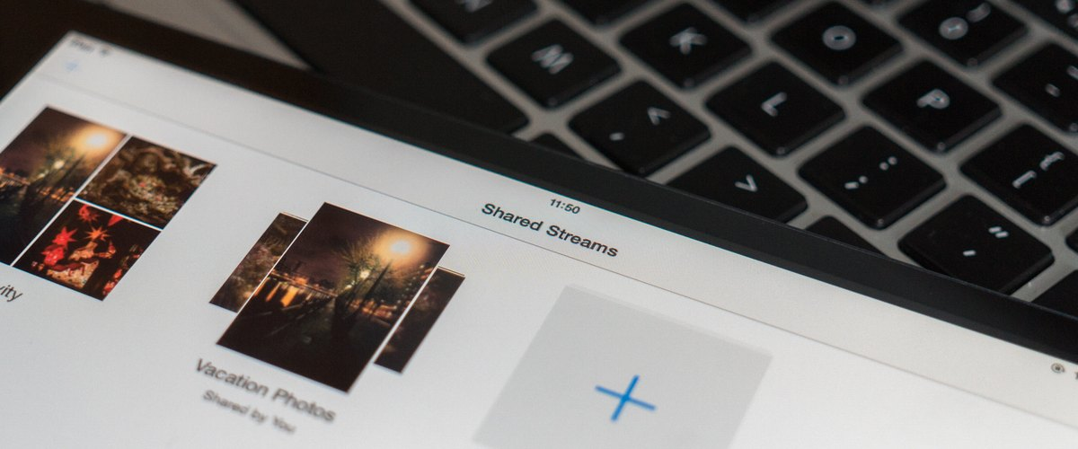 sharedstream-hero.jpg