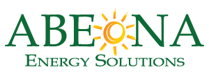 AES-Logo-sol.png