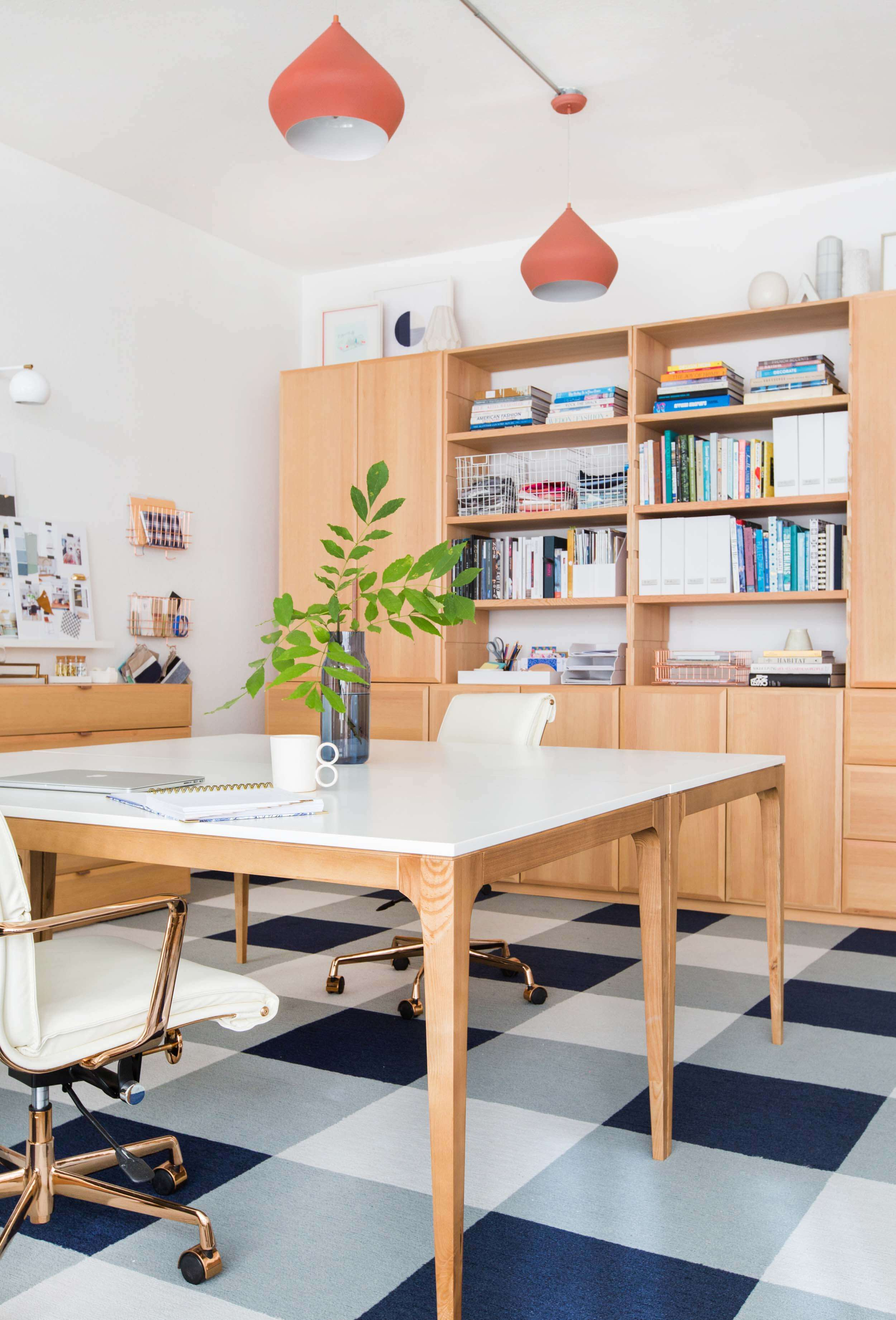 Emily-Henderson_Office-Makeover_Soft-Wood_Wood-Naturally_4th-Period-Woodshop_2500px_6.jpg