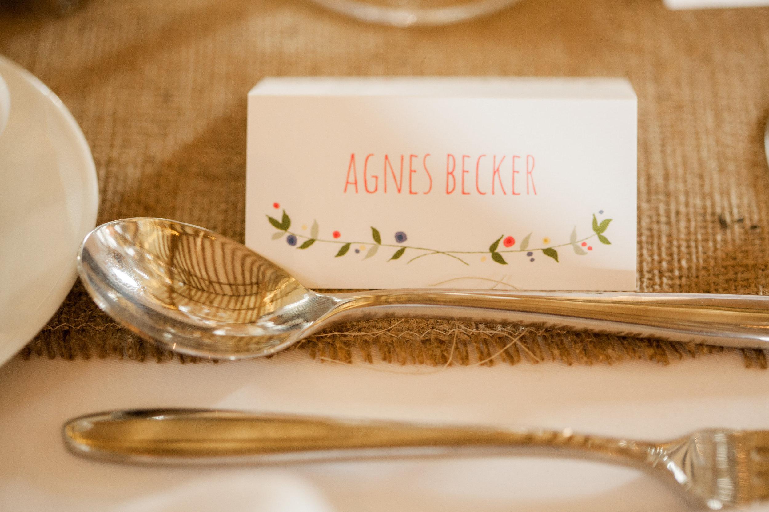 agnes placecard.jpg