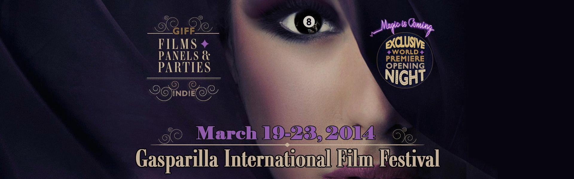 Gasparilla-International-Film-Festival-2014-Buy-Tickets.jpg