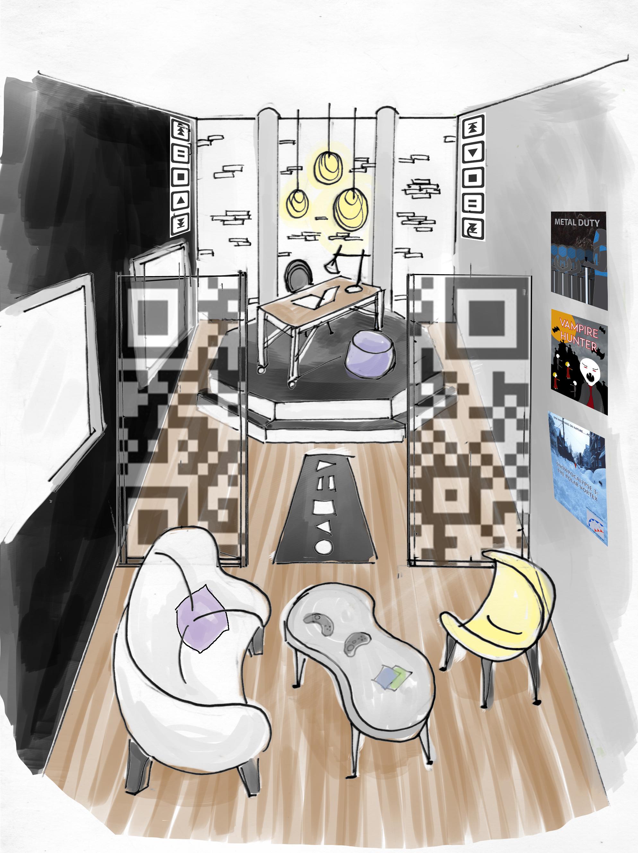 Lilis Office.jpg
