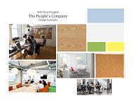 PeoplesCo.pdf.png