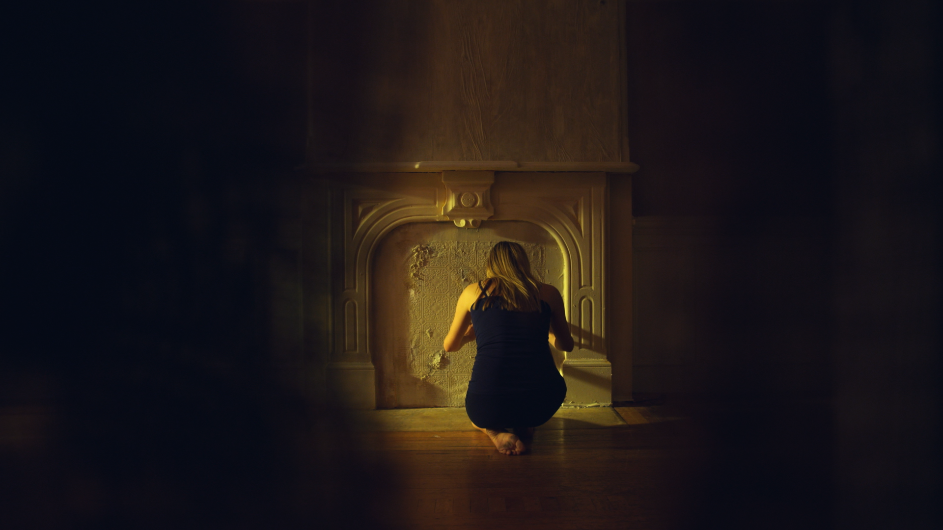 BehindtheWall-fireplace.png