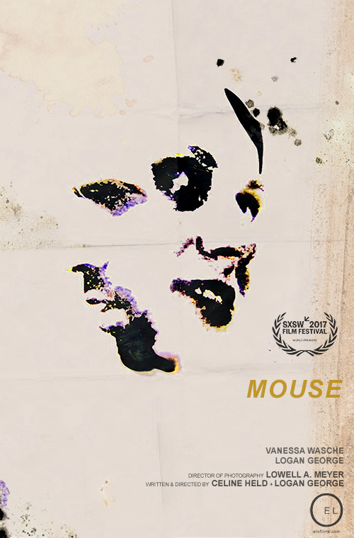 mousepostersxsw.jpg