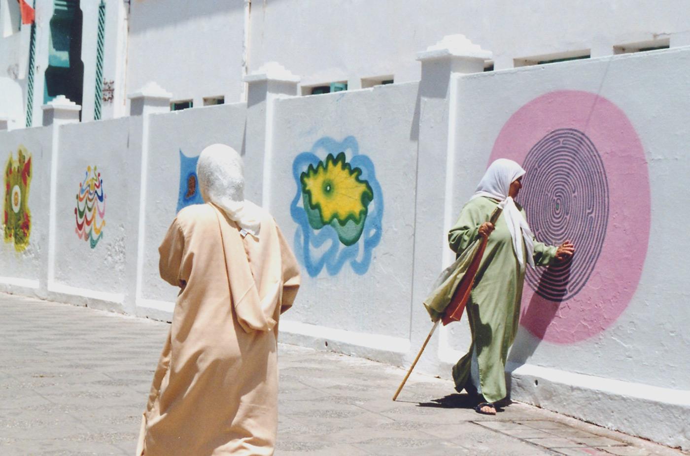03_Morocco.jpg