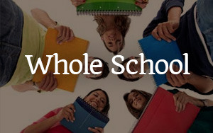 tom-barwood-whole_school-thumb.jpg