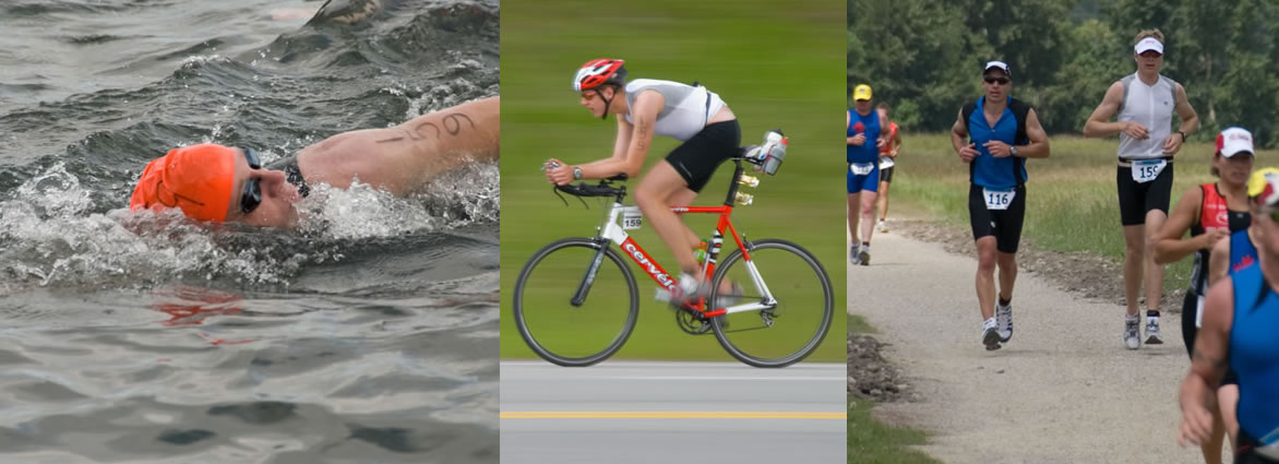 Tri_swim_bike_run.jpg
