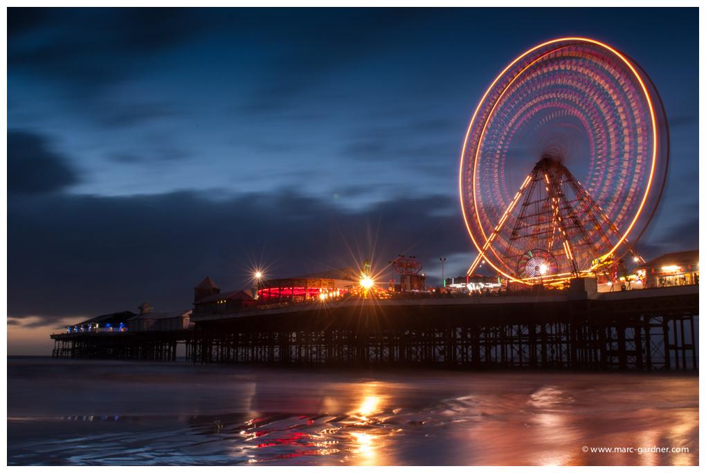 Blackpool Central Pier-12.jpg