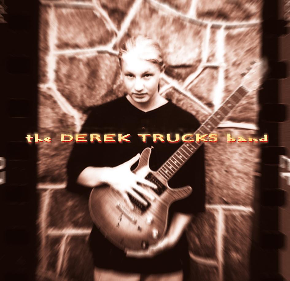 DEREK TRUCKS 1998.png