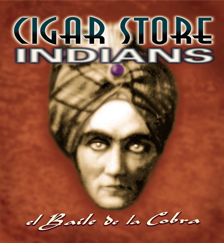 final cigar cover flat copy.png