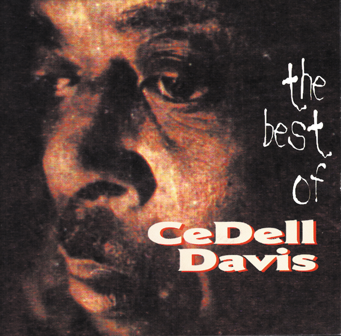 cedell davis photo.png