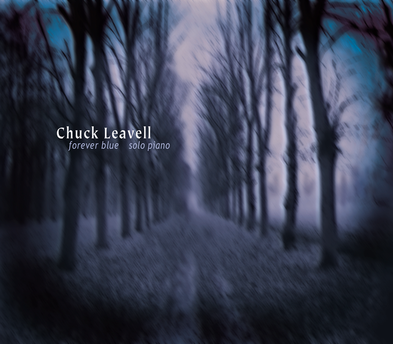 chuck levell cover tiff .png