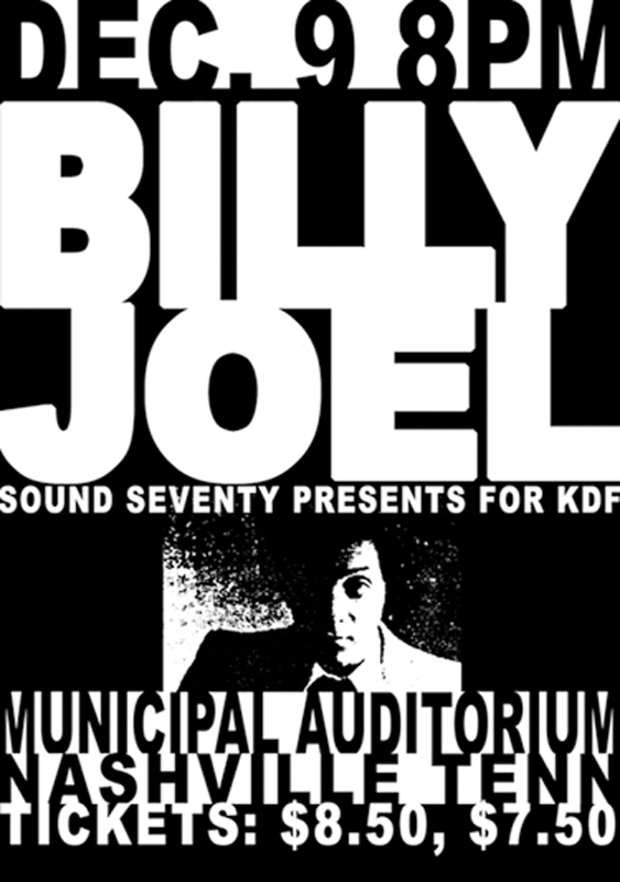 BILLY JOEL  1978 .png