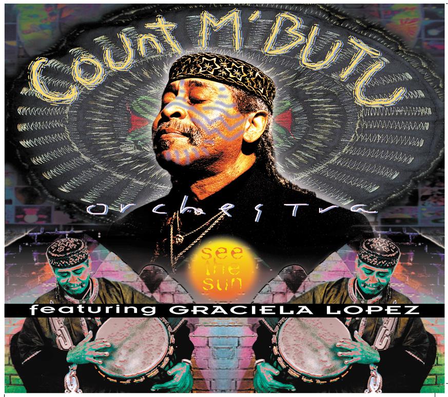 Count M Butu 2000.jpg