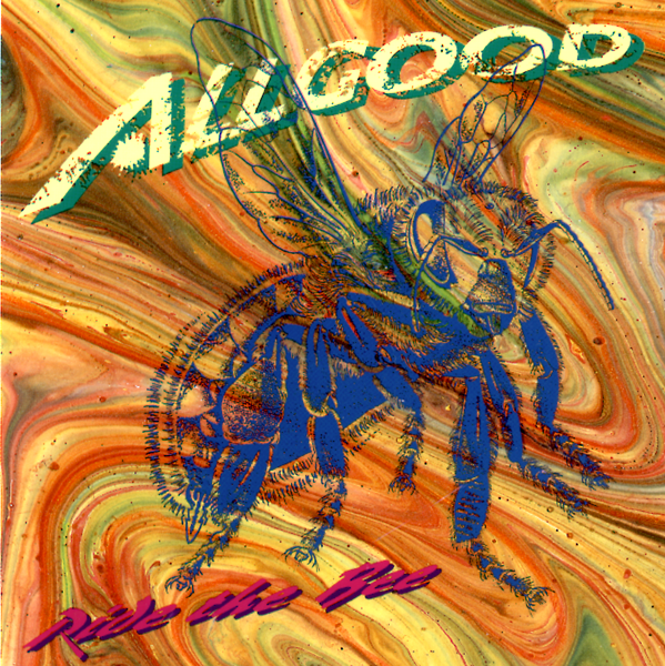 Allgood 1991.png