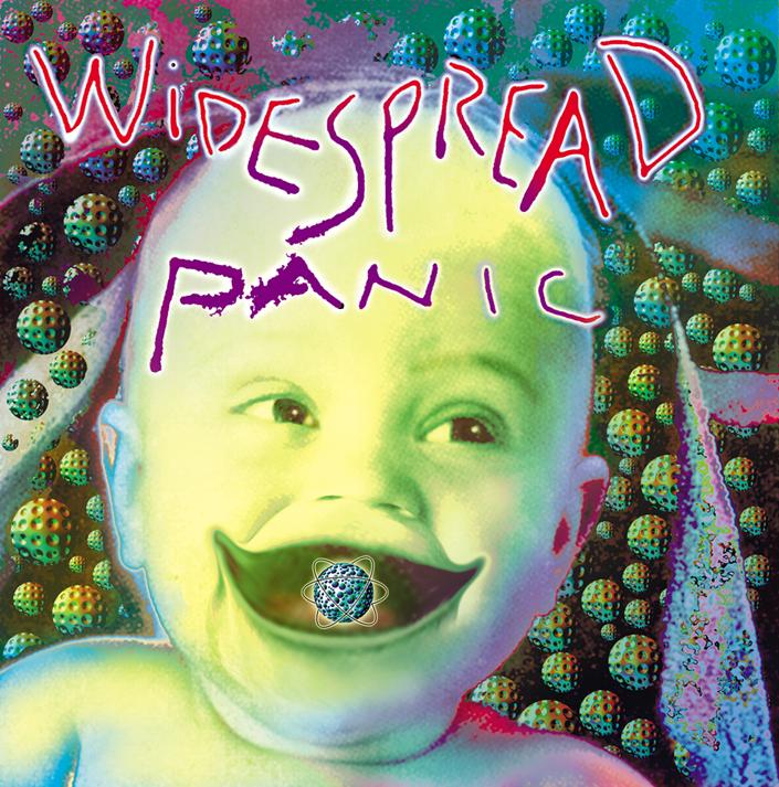 widespresd panic 2000.png