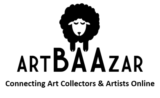 Art Baazar feature of my blog post in May. - Art baazar featured one of my blog posts. Check it out here
