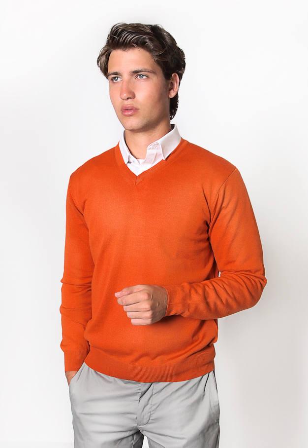 f4003-orange.jpg