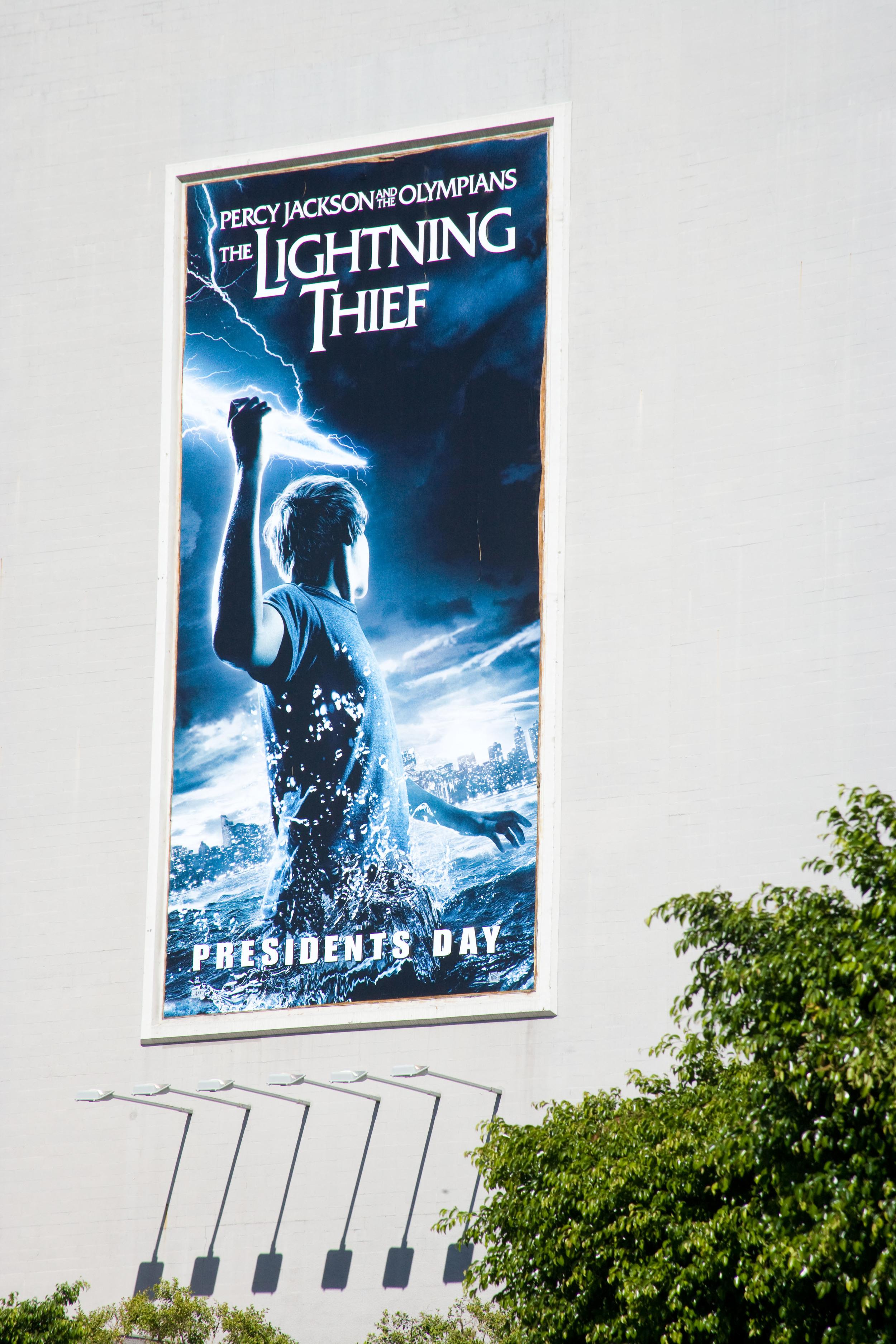 Lightning Thief_010.jpg