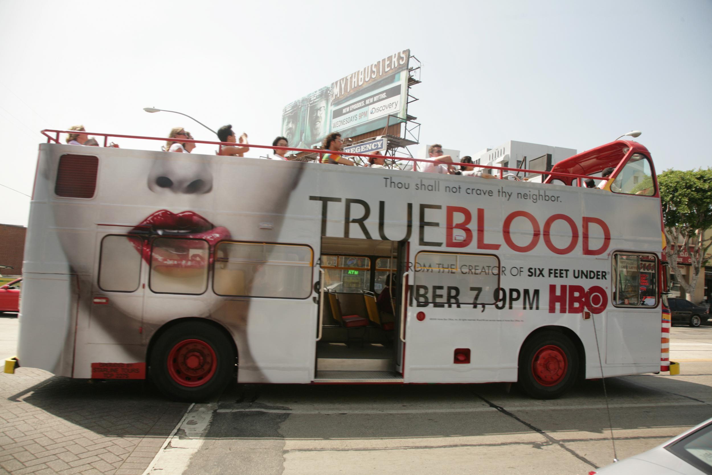 True Blood_LA_096.jpg