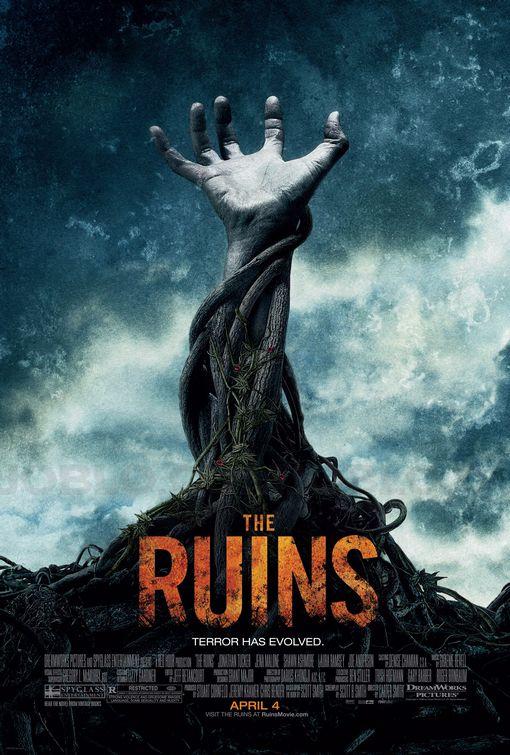 ruins_ver2.jpg