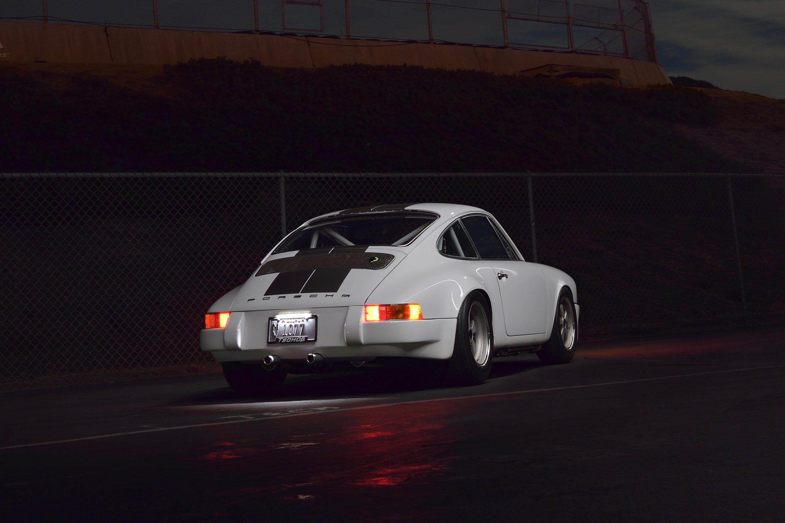 911 rp EM 2.jpg