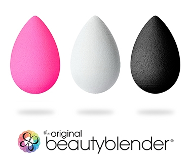 Photo from: www.beautyblender.net