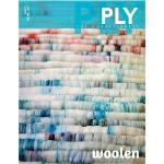 003win2013-woolen-cover-450.jpg