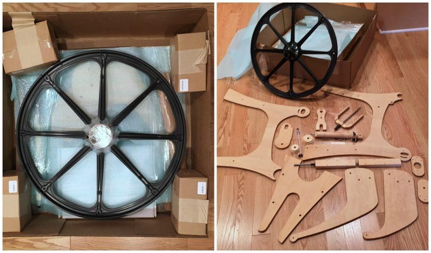 wheel all the parts sm.jpg