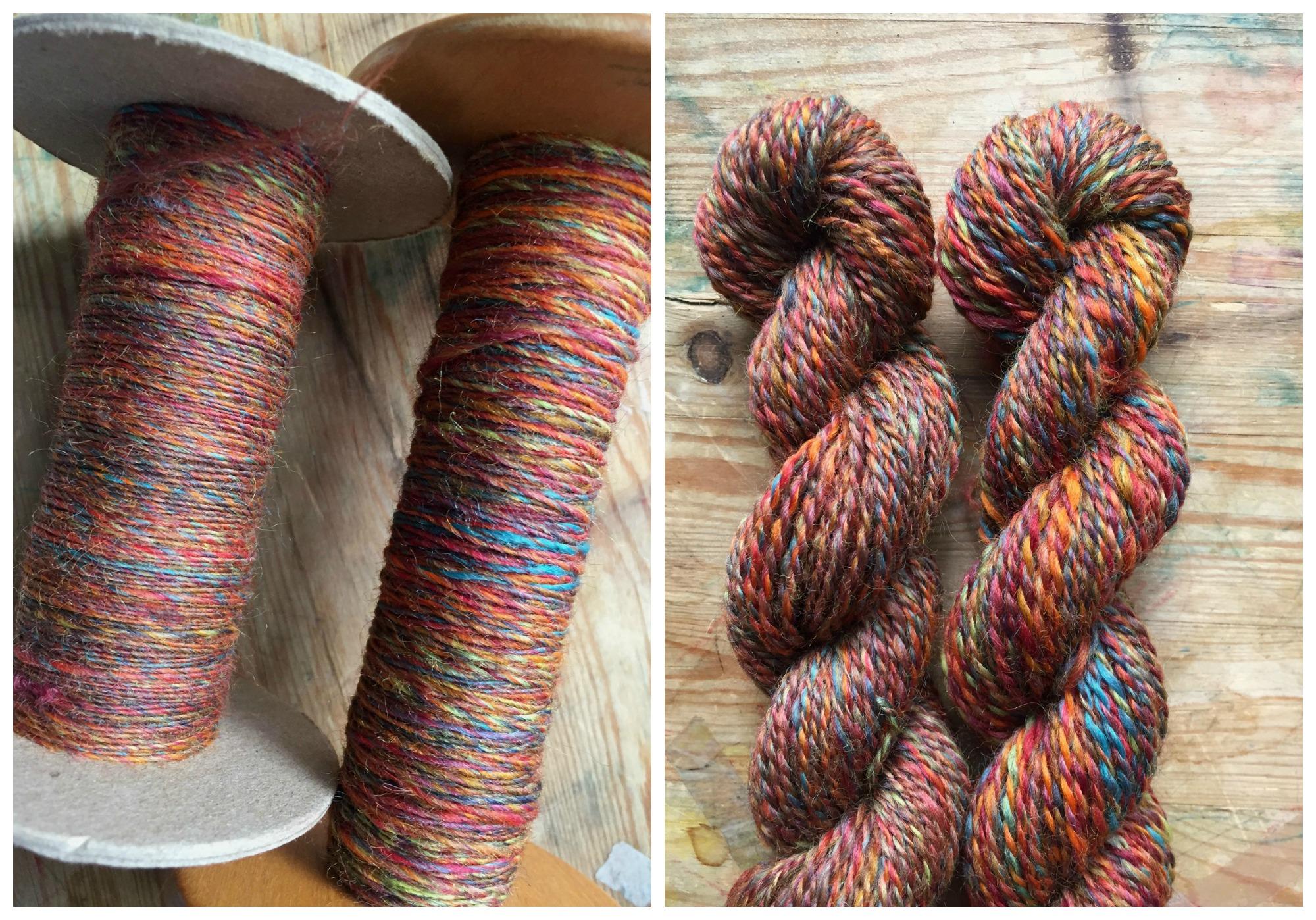hipstrings boobbins and yarn collage.jpg