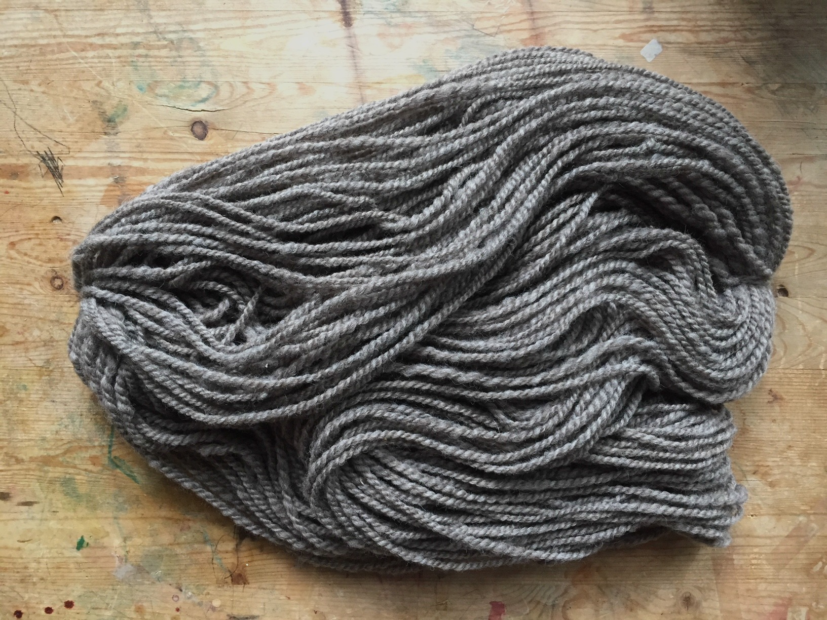 coop far yarn.jpg
