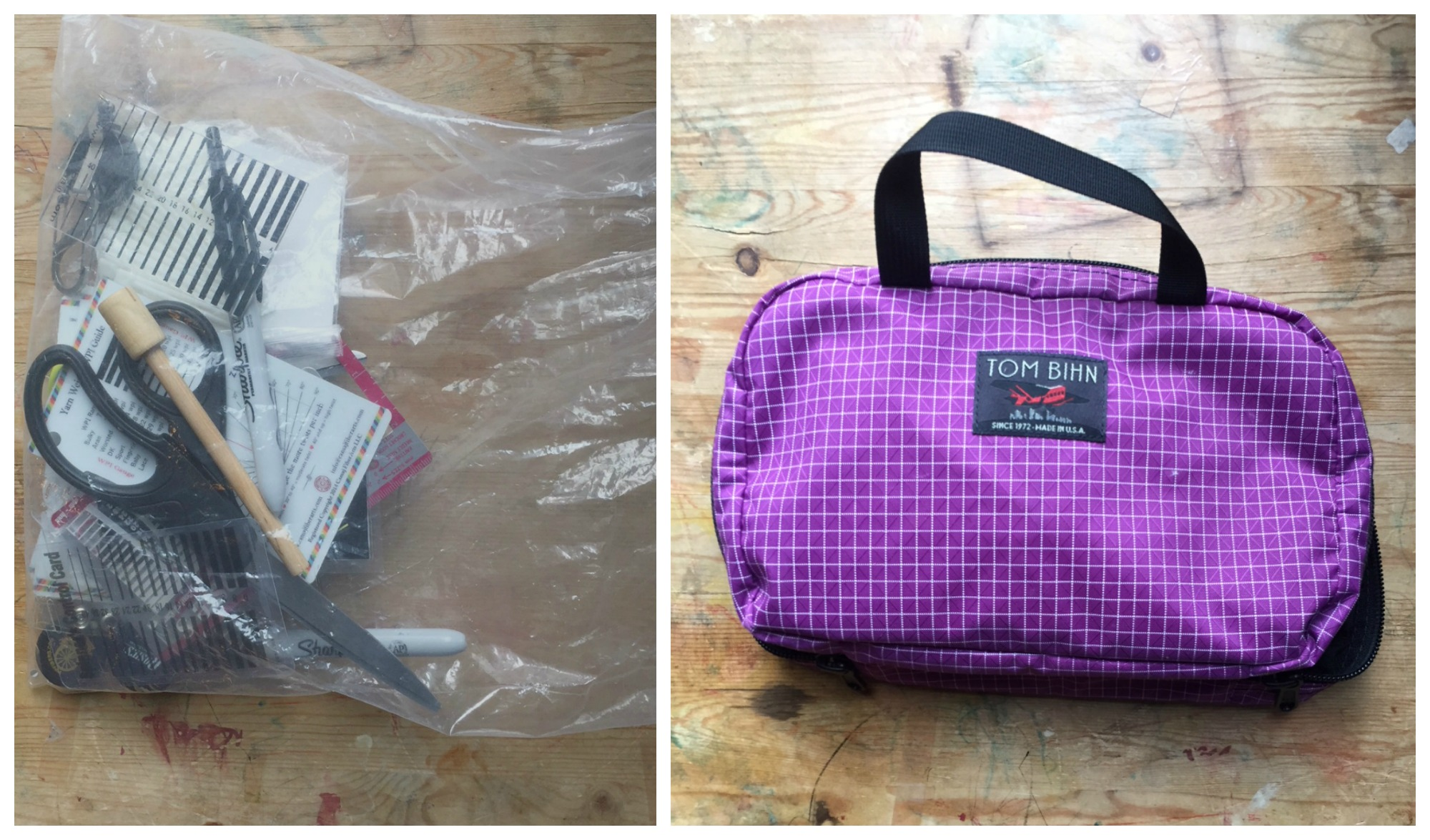 pastic bag empty kit collage.jpg