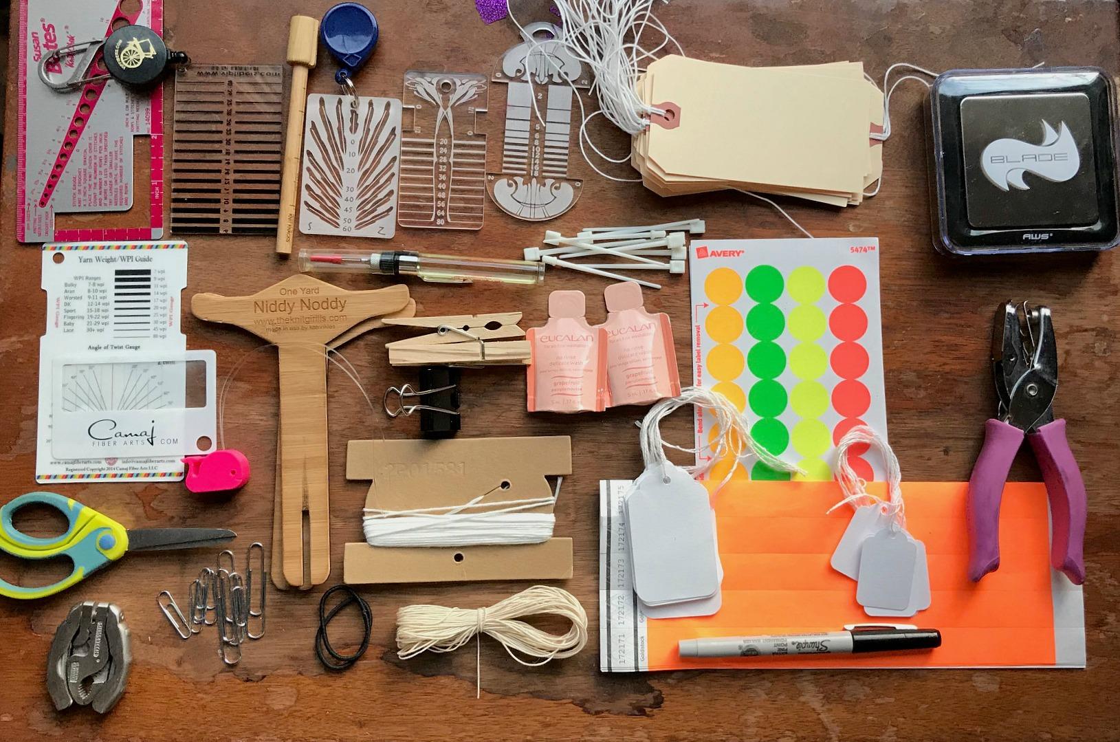 Everyday Spin Kit.jpg