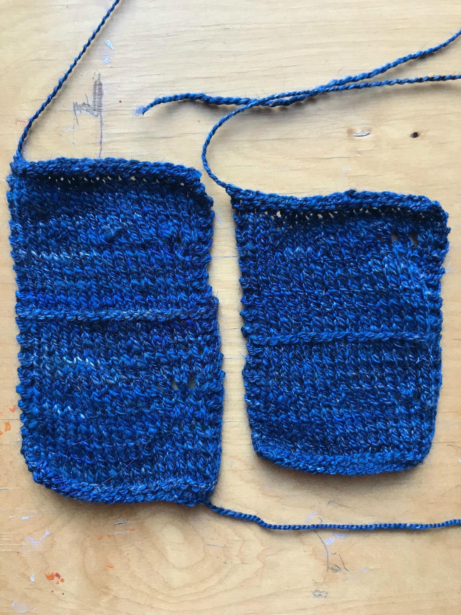 2-ply swatches woolen left edit.jpg