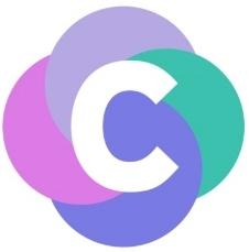color match logo.jpg