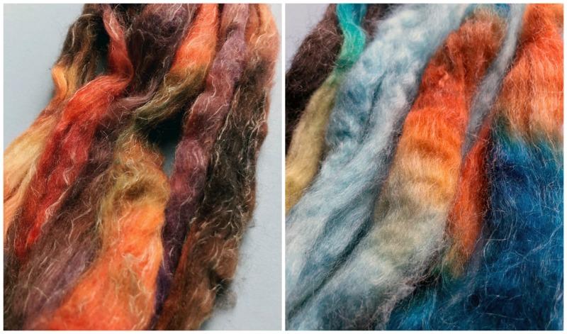 wool and flax ramie.jpg