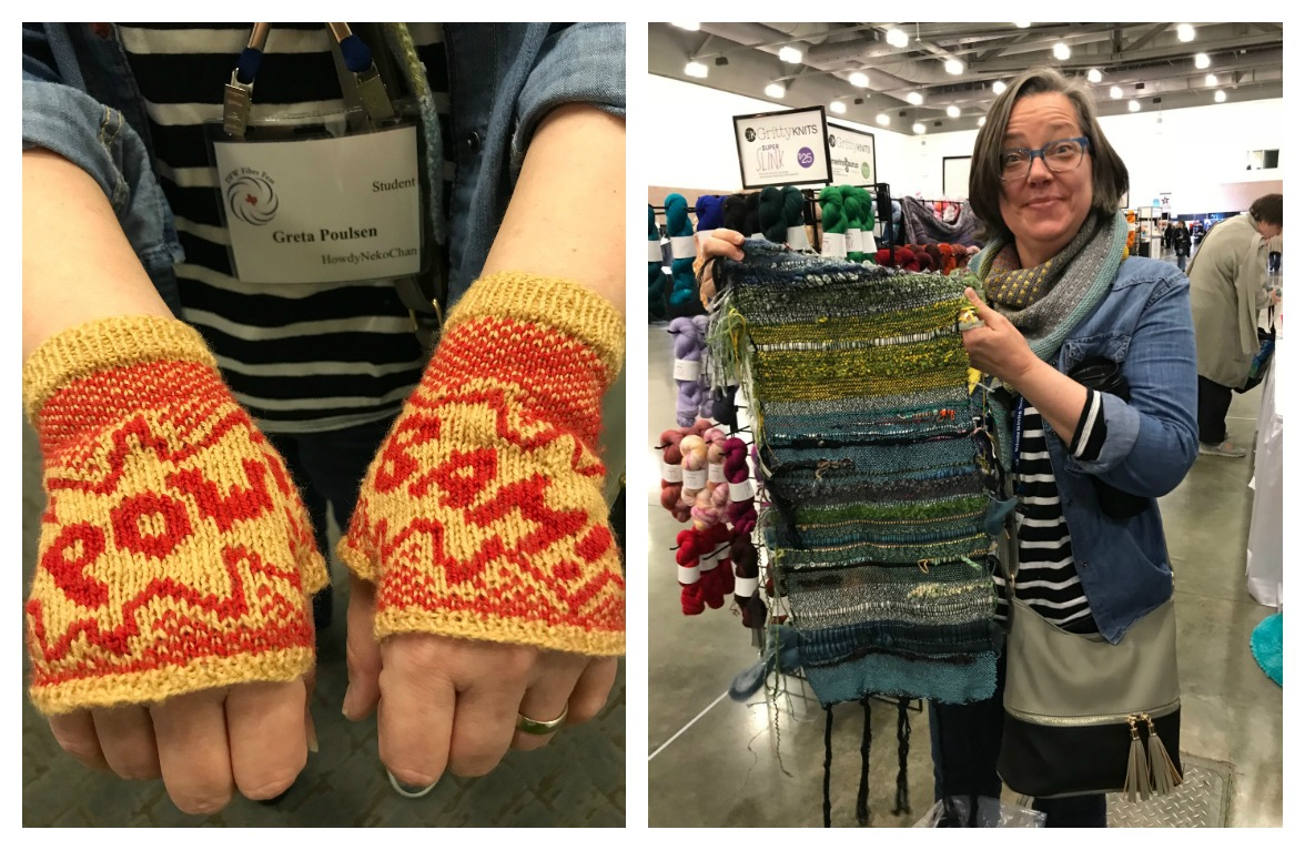 knitting and weaving goodness collage.jpg