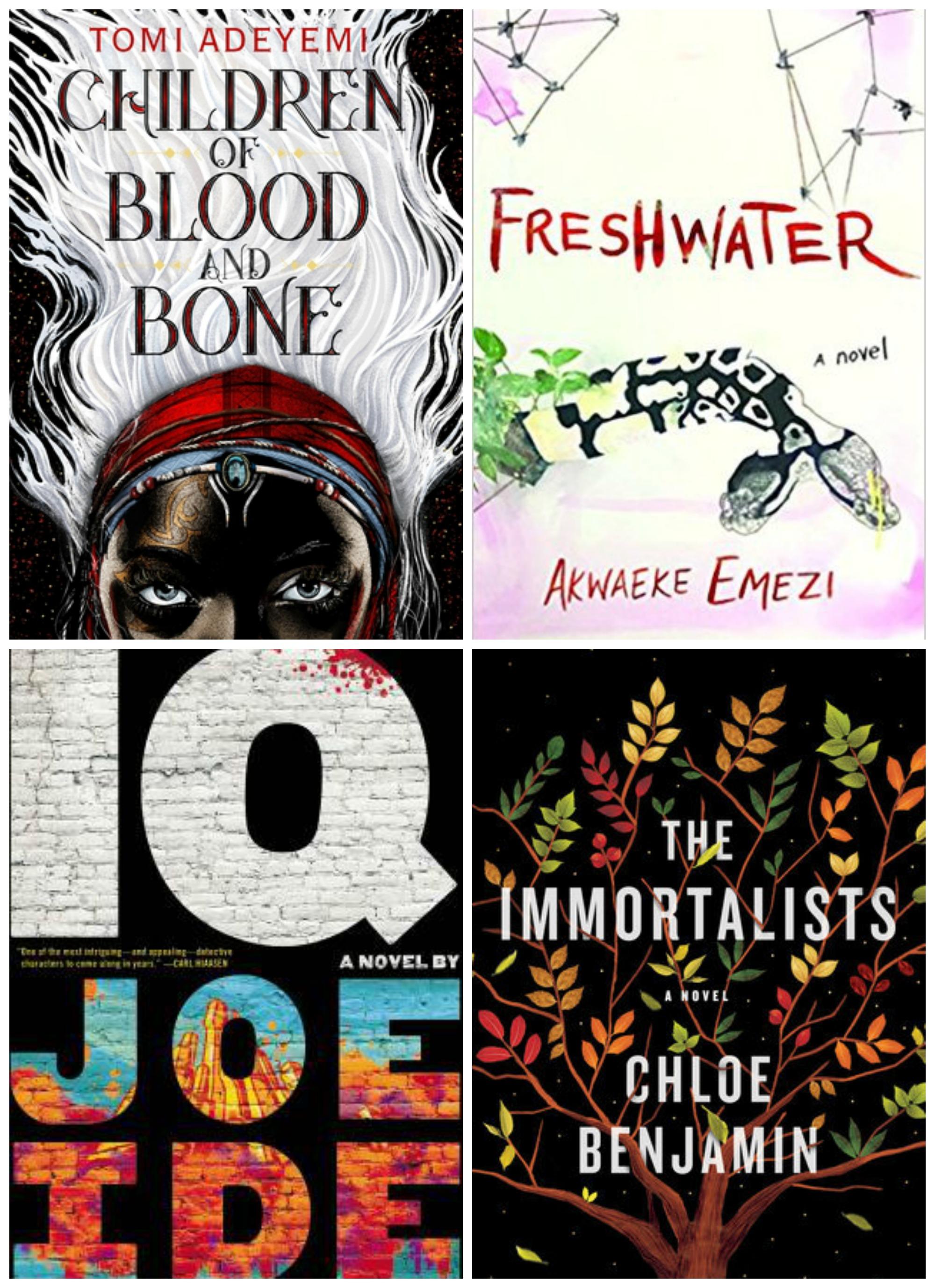 best books so far July.jpg