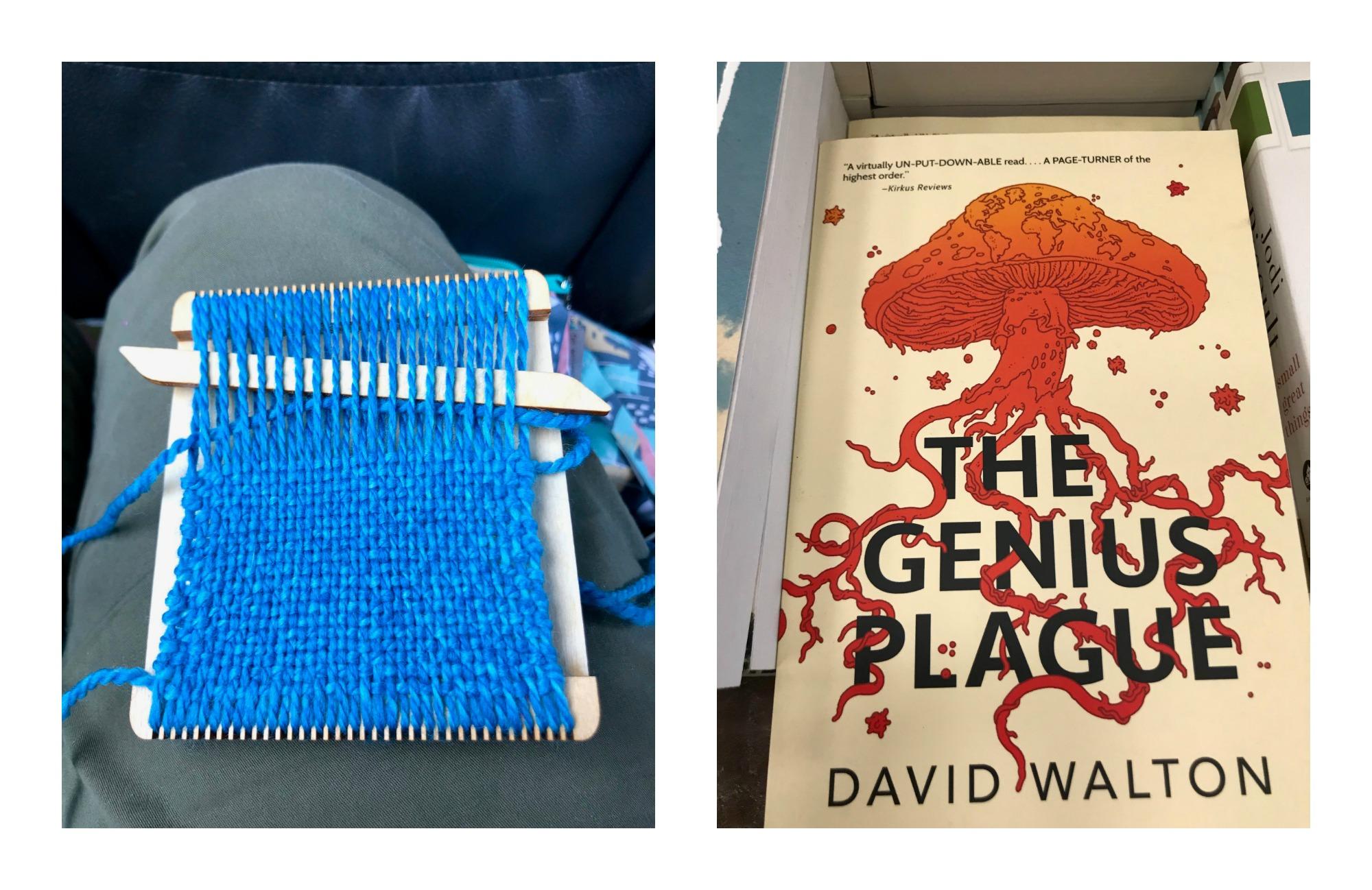weave book.jpg