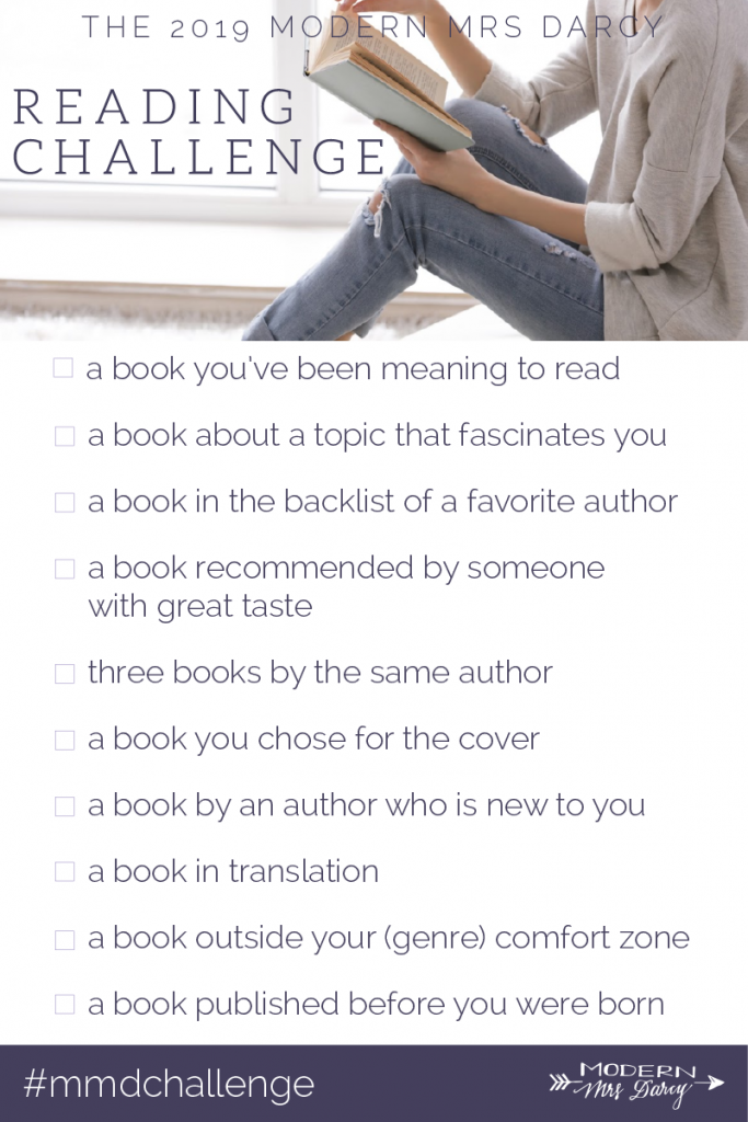 modern-mrs-darcy-reading-challenge-03-683x1024 (1).png