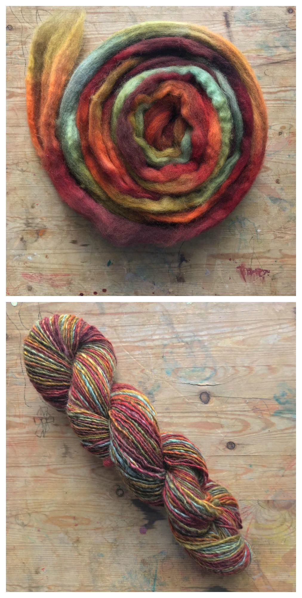 nest collage.jpg