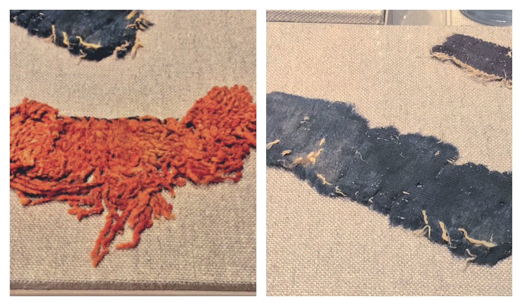 textile fragment collage.jpg
