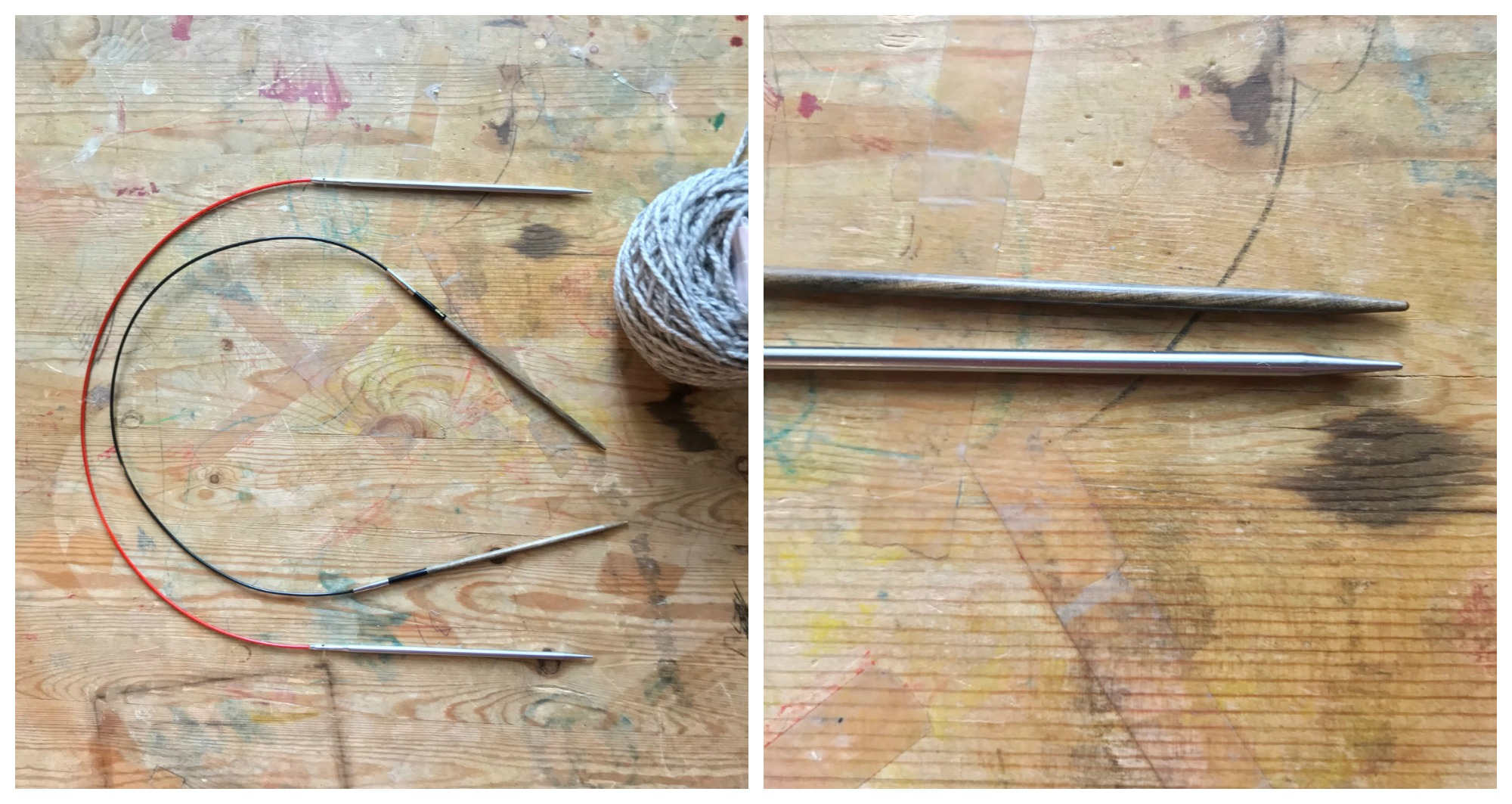 diff needles  Collage.jpg