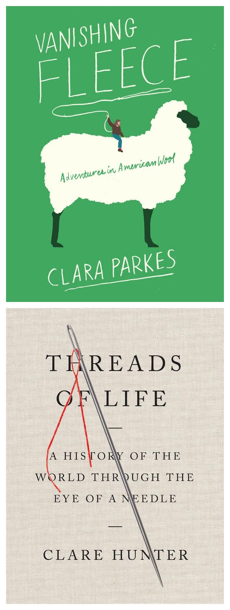 Oct Books Collage.jpg