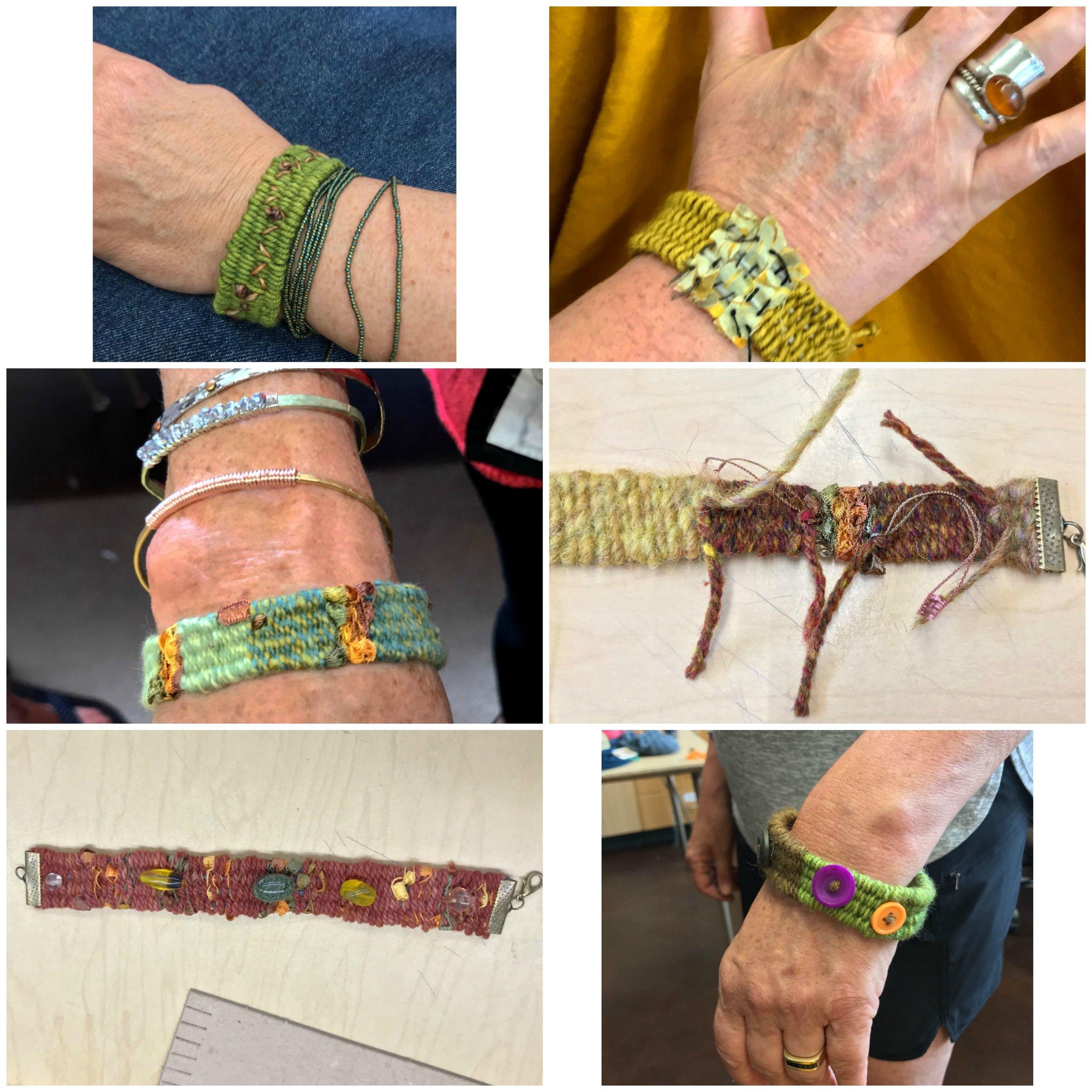 bracelet Collage.jpg