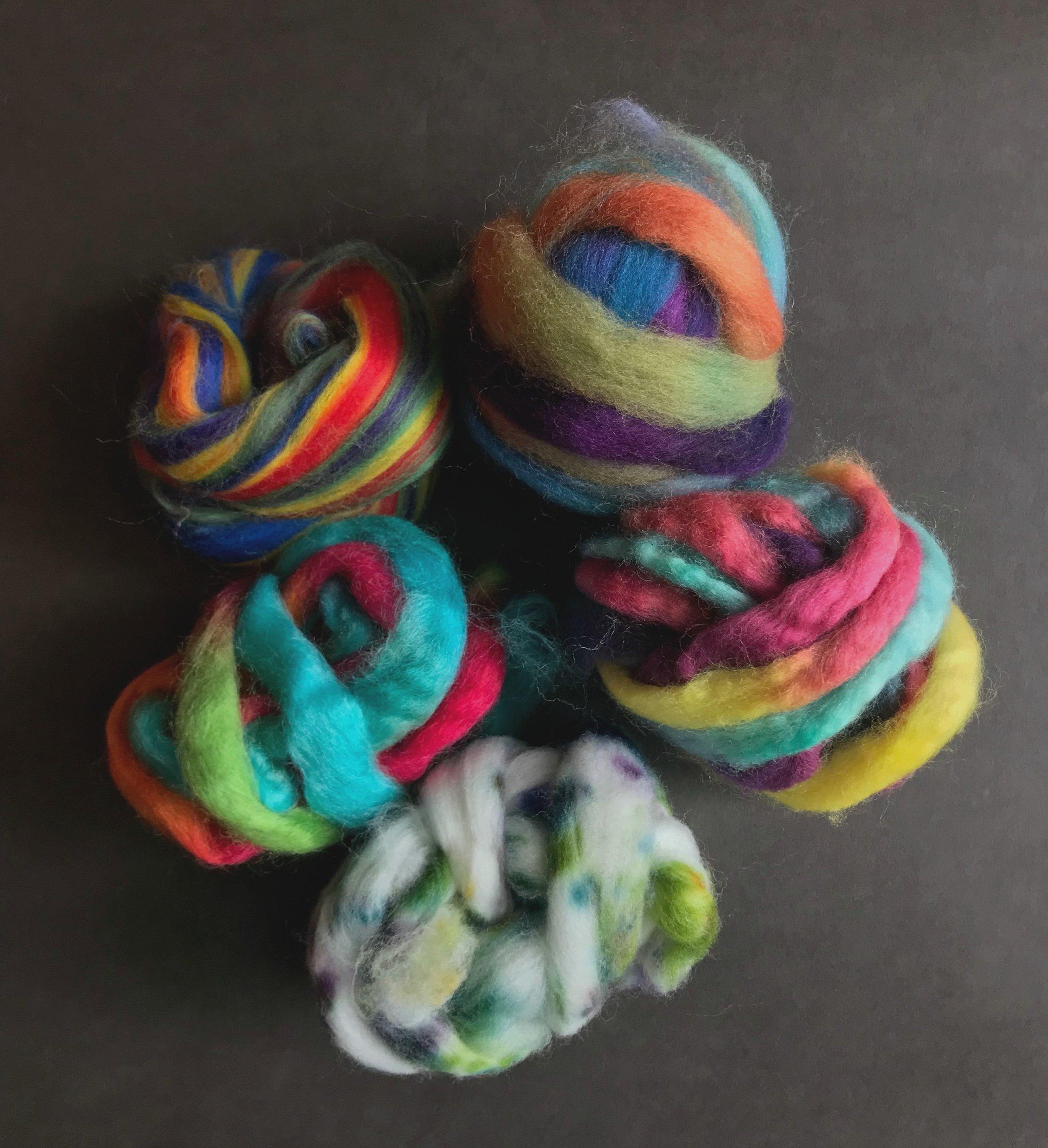 5 dye styles.jpg