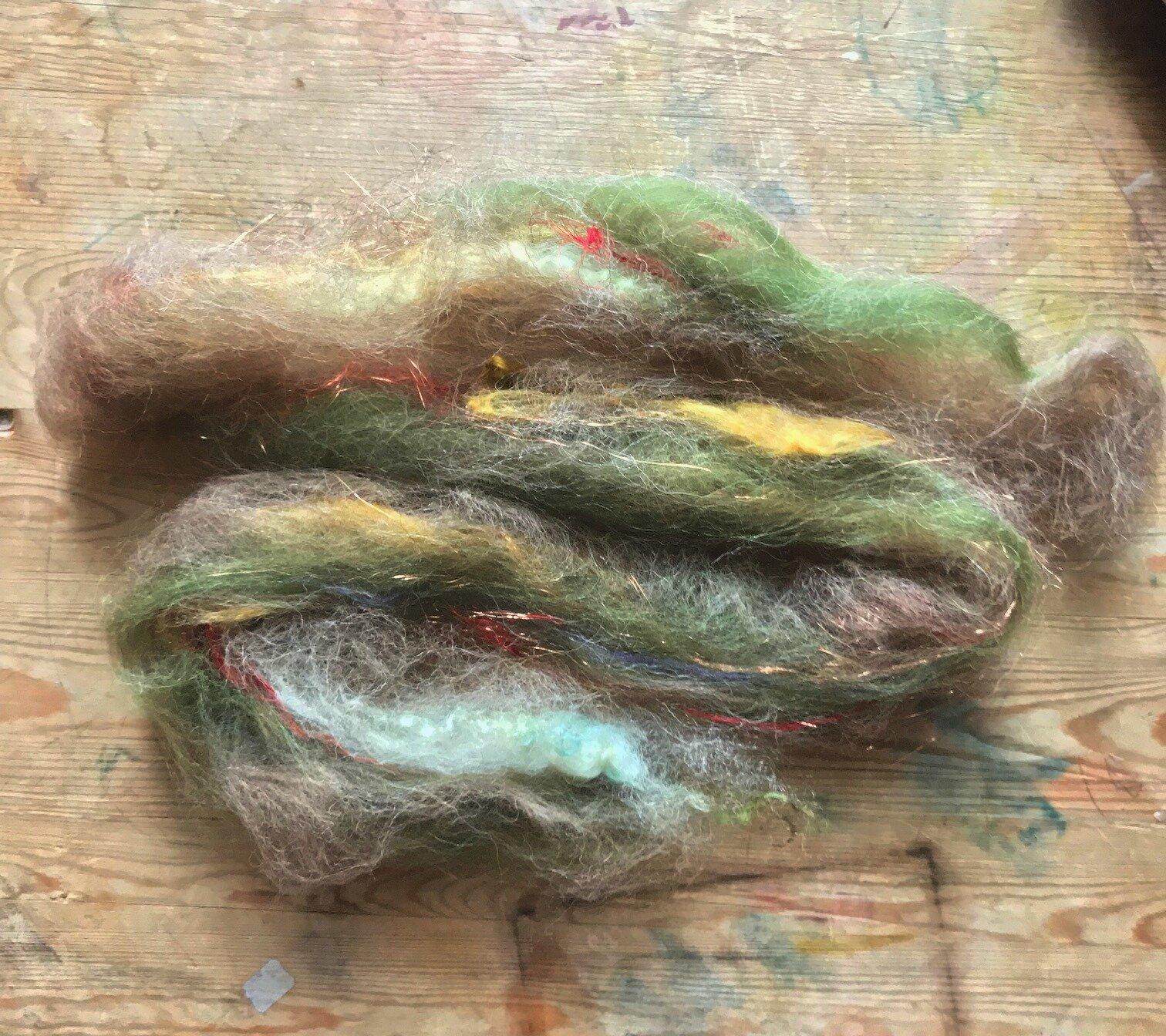 wool then stuff roving.jpg